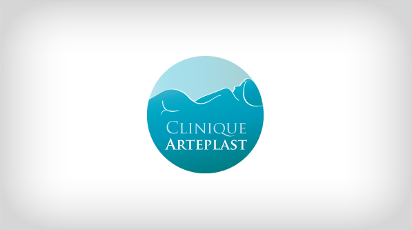 Clinique Arteplast
