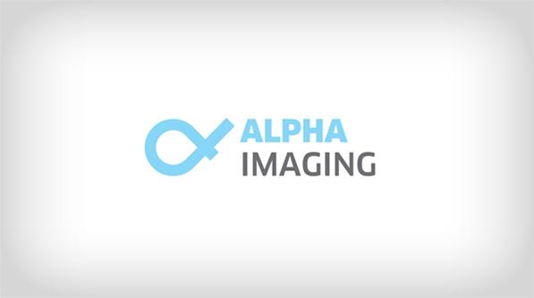 Alfa Imaging