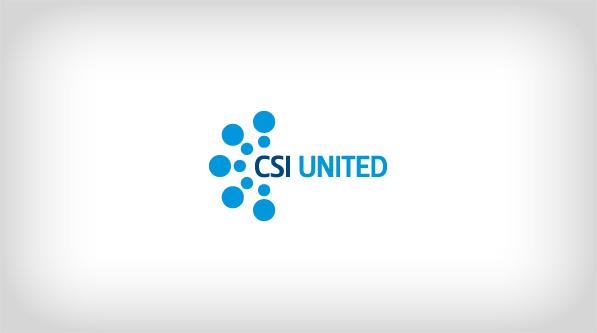 CSI United